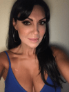 Angie Cervantes, RN