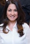 Patricia Guevara-Channell, MD