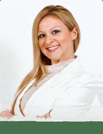 Bonnie D. Gasquet-Johnson, MD