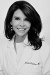 Anita Dormer, M.D.