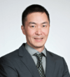 Younghoon R. Cho, M.D.