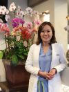 Judy Zhu Wei, MD