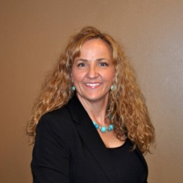 Karen Rea MSN, FNP-BC