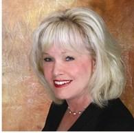 Deborah Hudak, MD, MHA
