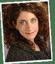 Dr. Victoria L. Falcone