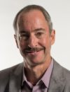 Hal S. Blatman, MD