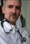 David Smith, MD