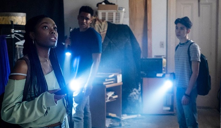 black-as-night-welcome-to-the-blumhouse