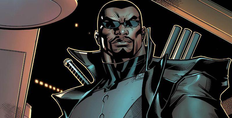 marvel-comics-blade