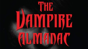 the-vampire-almanac