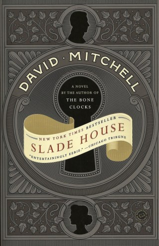 Slade-House-David-Mitchell.jpg
