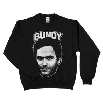 Ted-Bundy-Unisex-Sweatshirt-Black_1024x1024