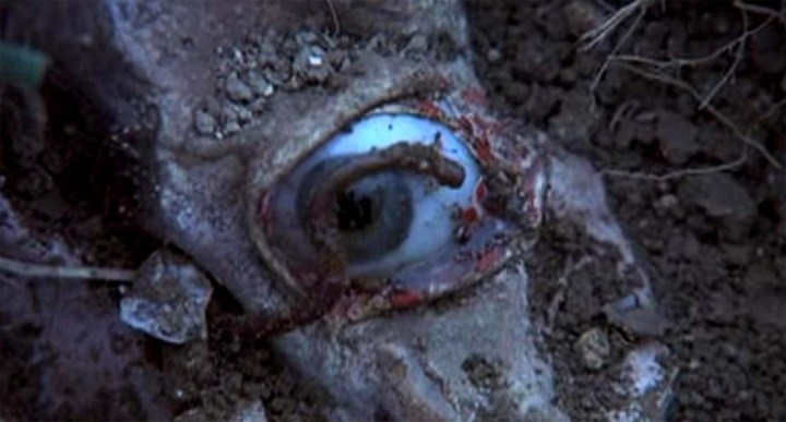 Blood-On-Satans-Claw-Tigon-1970-01