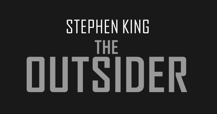 The-Outsider-700x370