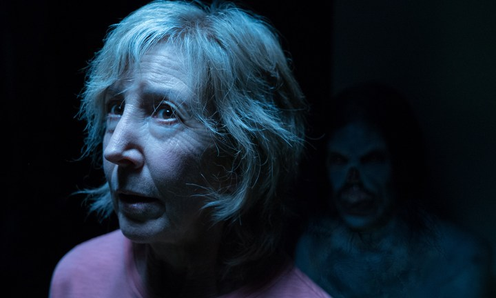 insidious-the-last-key-still.jpg