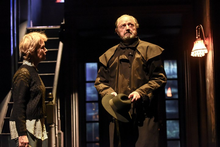 The-Exorcist-at-Birmingham-Repertory-Theatre-03