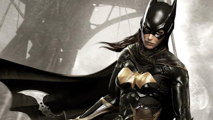 batgirl_arkham.jpg