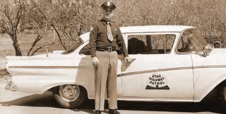 police man.png