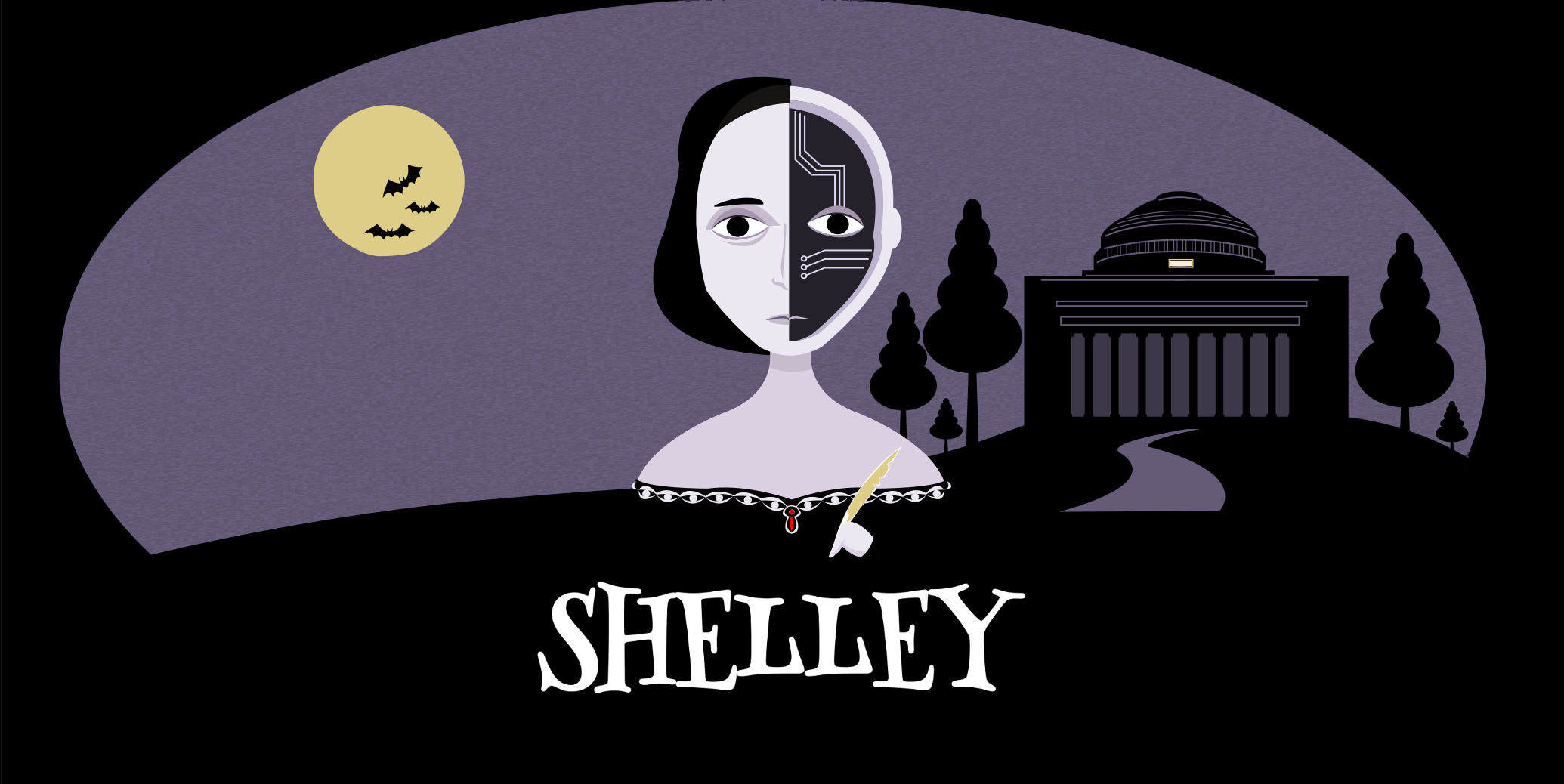 shelley_cover.jpg