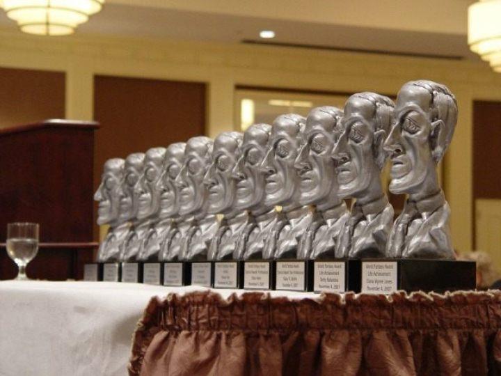 world-fantasy-awards-flickr