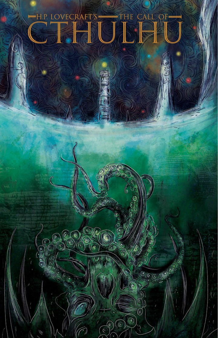 5-The-Call-of-Cthulhu-Cover.jpg