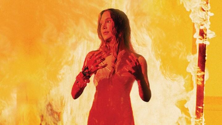 Carrie-pod4-1.jpg