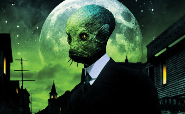 shadow over innsmouth.png
