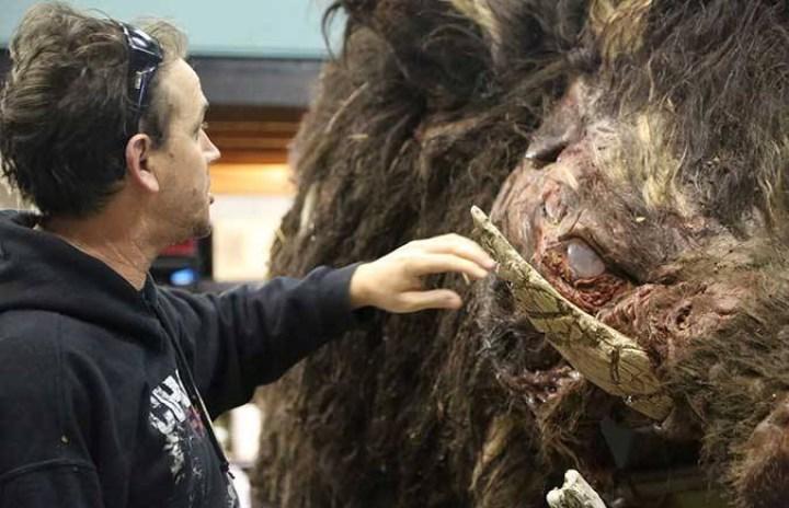 boar-aussie-creature-gorefest.jpg