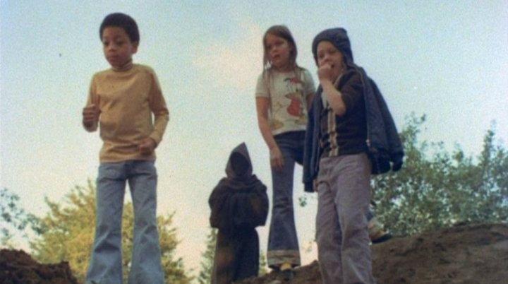 lonely-water-1973-001-kids.jpg