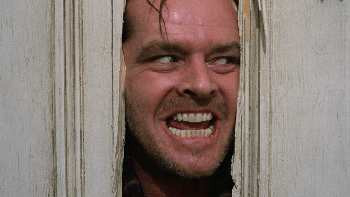 Sequel to 'The Shining' Gets a 2020 Release Date