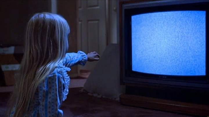 poltergeist-watching-recommendation-videoSixteenByNineJumbo1600.jpg