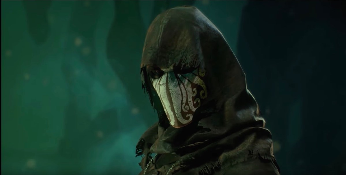 Cyanide Studio Releases Long-Awaited Trailer for 'Call of Cthulhu' at E3 2018