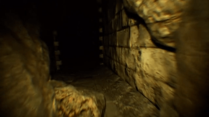 catacombs 1.png