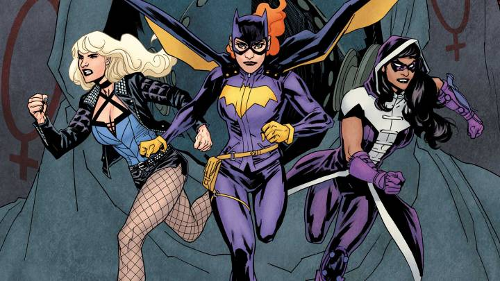 batgirl-birds-of-prey.jpg
