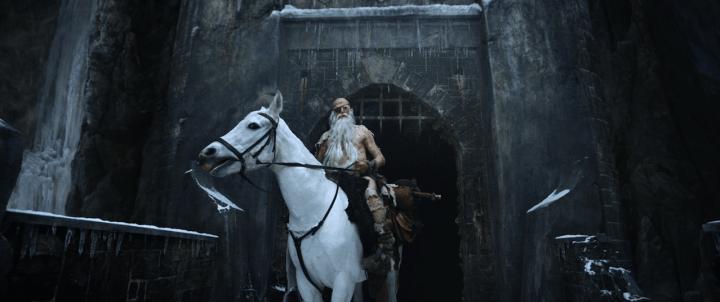 troll_bridge-cohen_entry_preview