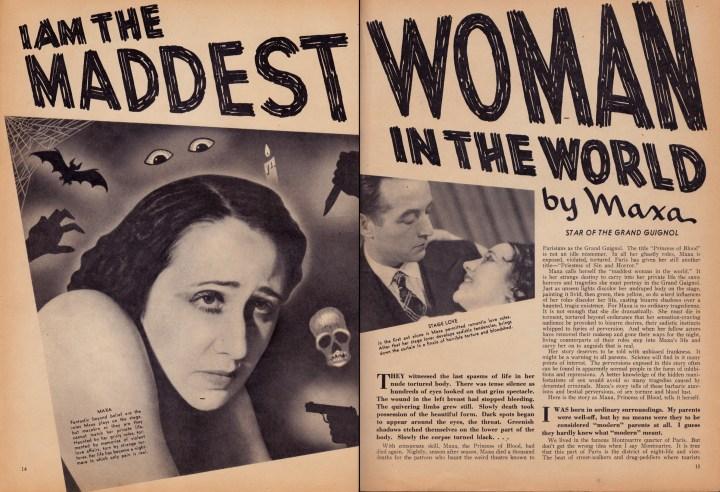 Maddest-Woman-in-the-World.jpg
