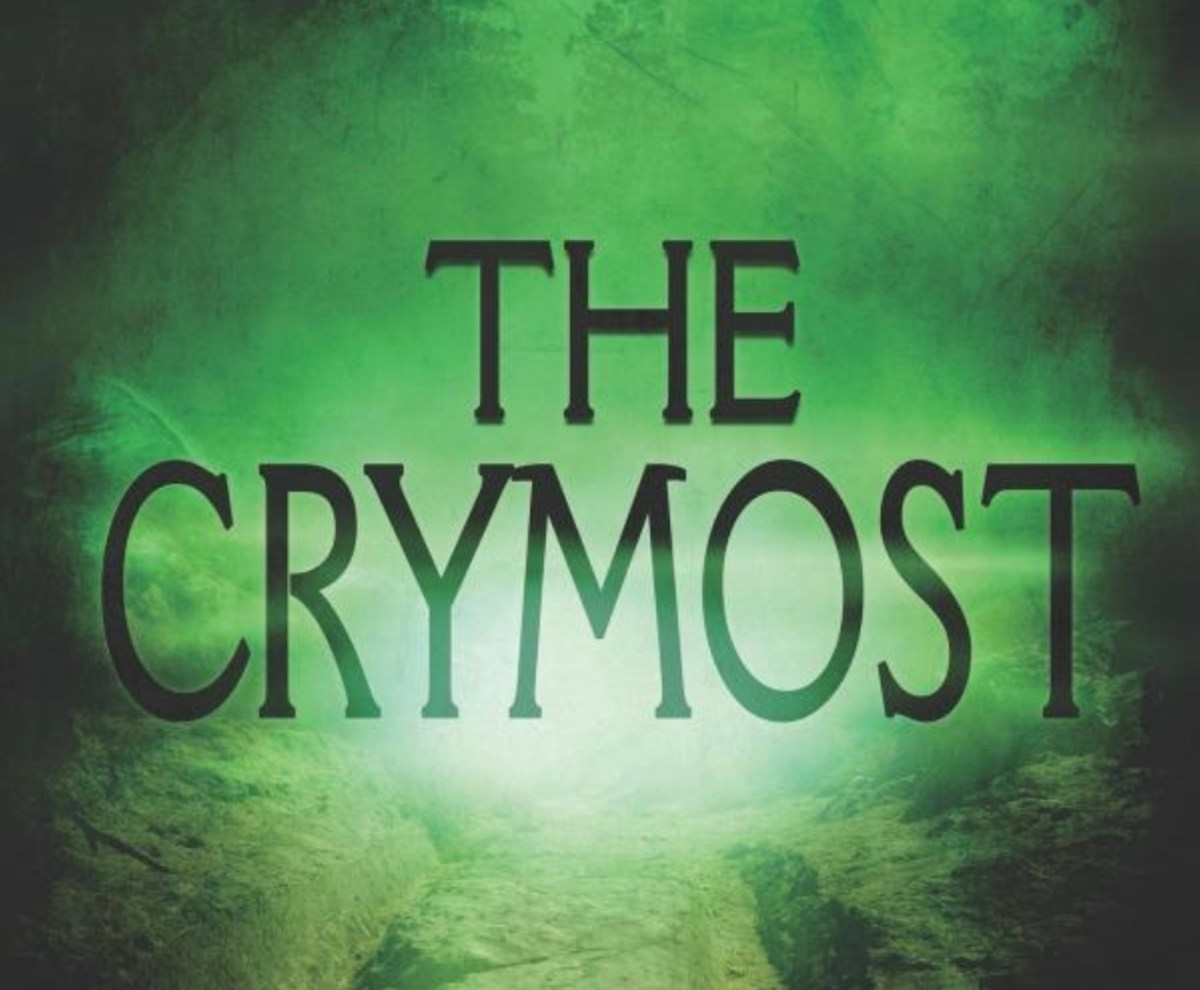 The Encroaching Horror of Dean H. Wild's 'The Crymost' Makes For an Exhilarating Read