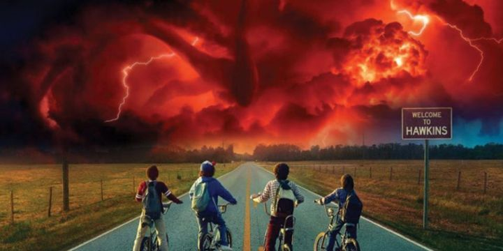 new-stranger-things-2-mind-flayer-1562007672