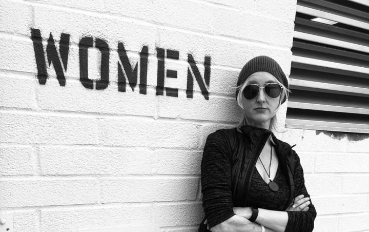 TL_Women