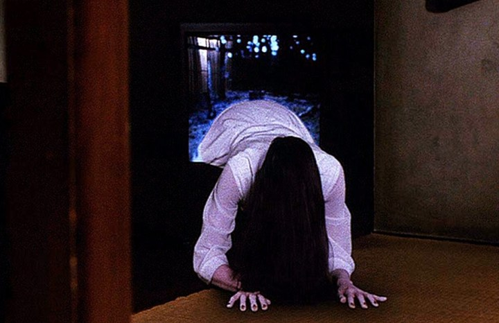 sadako-tv
