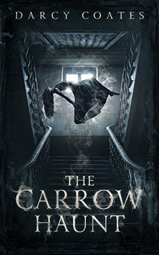 carrow haunt