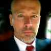 Charles Runels, MD