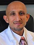 Dr. John Hettiarachchi FACS, FPMRS