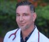 Dr. Jason Zannis, DO
