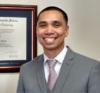 Dr. Edsel Antonio
