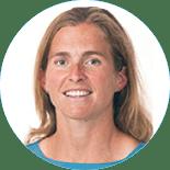 Dr. Samantha Durland
