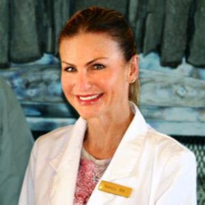 Nancy Andrews, RN