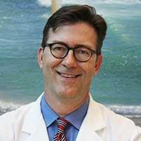 Matthew Clark, MD