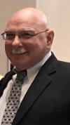 John H. Migliaccio, MD