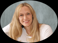 Dr. Tina Gingrich, MD